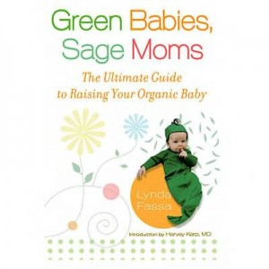 green-babies-sage-moms-by-lynda-fassa