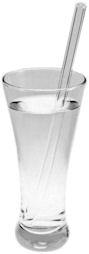 glass_w_straw2