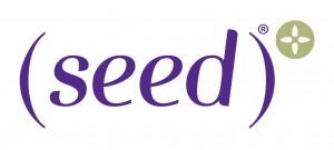 Seed Logo Registered 2